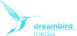 dreambird media