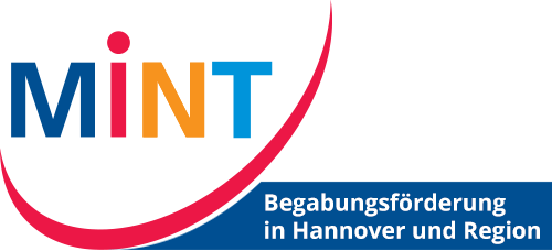 MINT-Hannover-Region