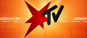 SternTV