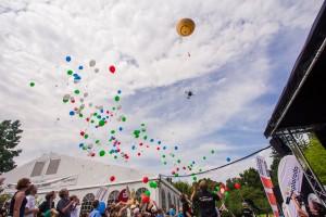 wetterballon_am_himmel