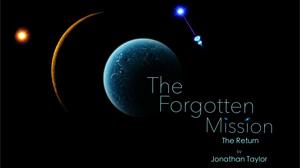 forgotten_mission_stratosphaere