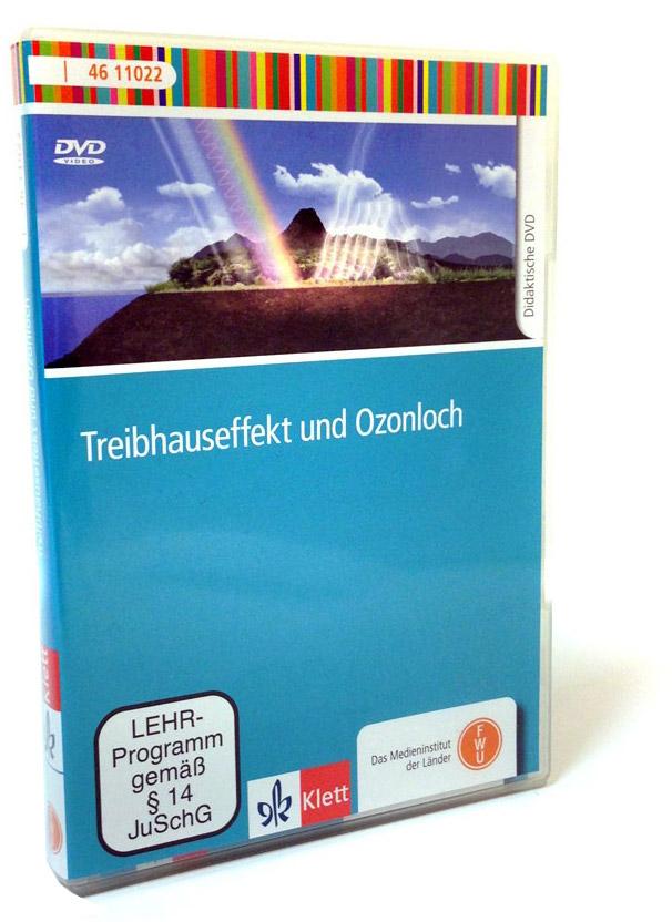 treibhauseffekt_ozonloch_dvd