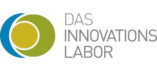 Innovationslabor Logo