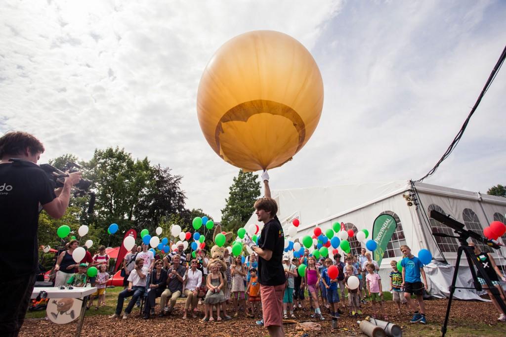 wetterballon_event