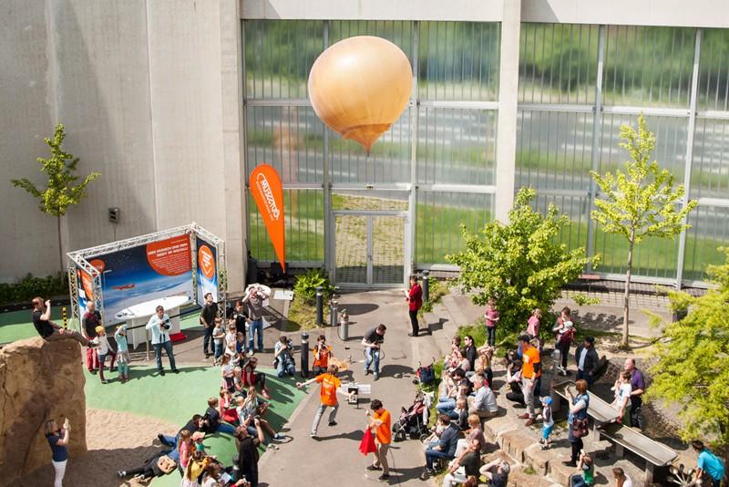 wetterballon_event_von_oben