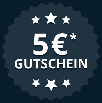 gutschein_newsletter