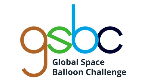 Global Space Balloon Challenge