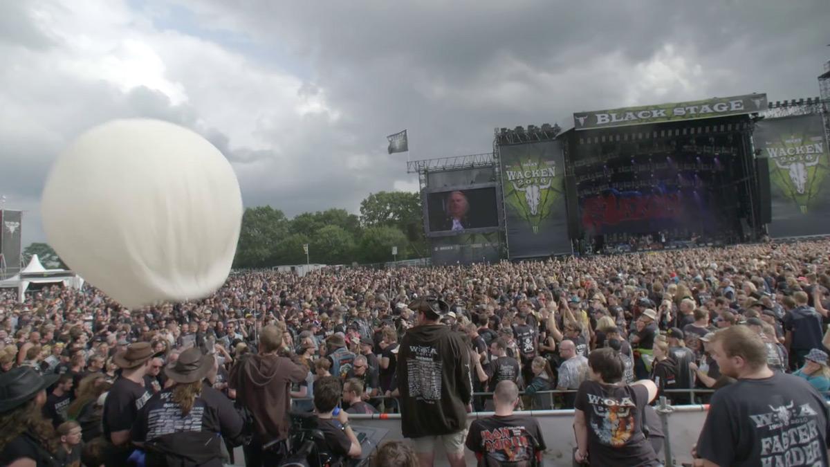 wacken_wetterballon14