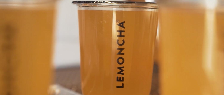 Lemoncha_1