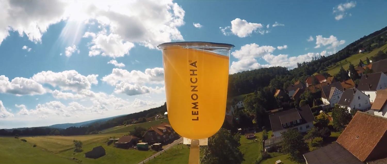 Lemoncha_4